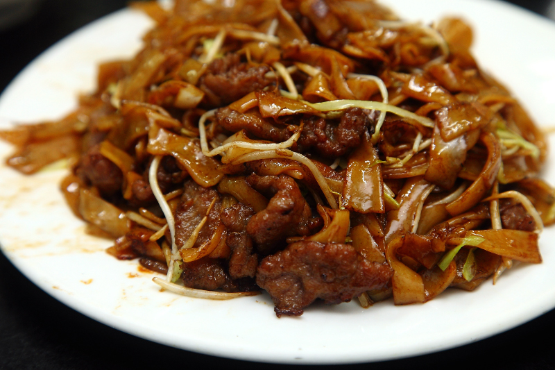 Fried-Beef-Noodles