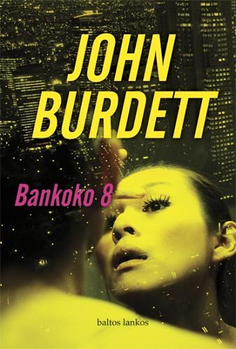 burdett_bankoko8_72max
