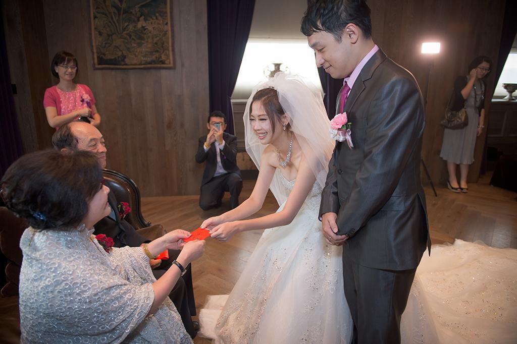 '君品酒店婚攝,婚攝BrianWang,婚禮紀錄,自主婚紗,類婚紗,海外婚紗婚禮,BWS_7295'