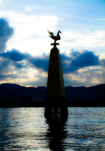 Inle Lake in Myanmar: Our Magical Mystery Tour