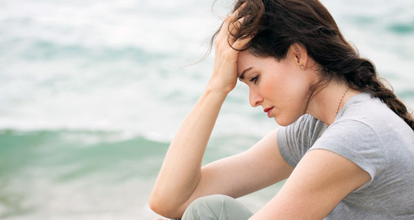 Bệnh tim mạch và chứng trầm cảm