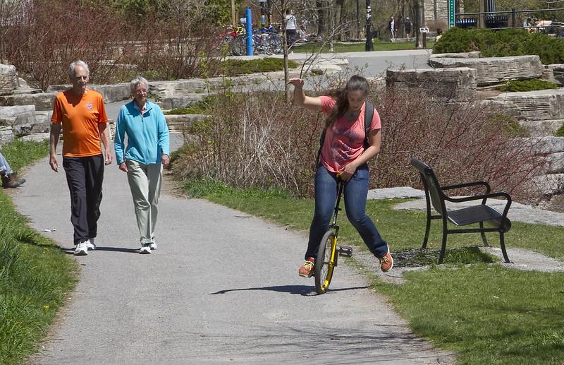 unicyclist5