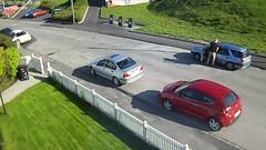 IPCamera alarm:StavangerBy detected alarm at 2016-5-25 18:20:50