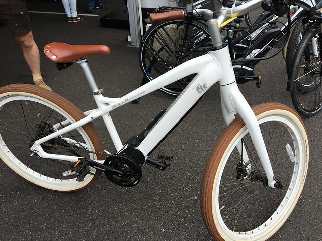 Portland Electric Bike Expo-24.jpg