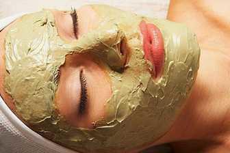 Remedios caseros para la cara manchada