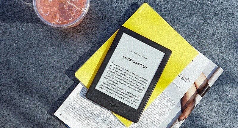 mejores eBooks Baratos 2016