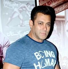 Indian SC grants plea against Salman Khan's acquittal