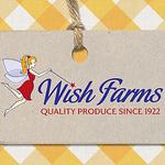 Wish Farms Profile Picture