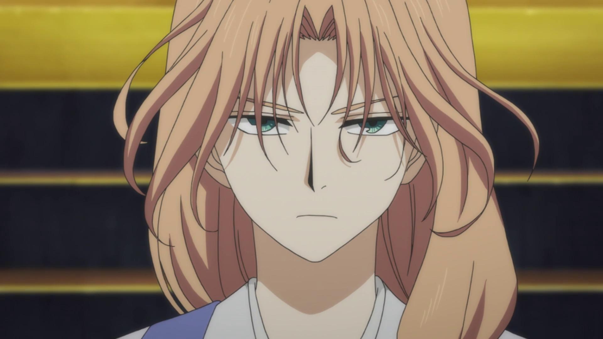 Akatsuki no Yona E04 (9)