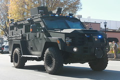 armored car, automobile, automotive exterior, military vehicle, vehicle, armored car, humvee, off-road vehicle, motor vehicle,