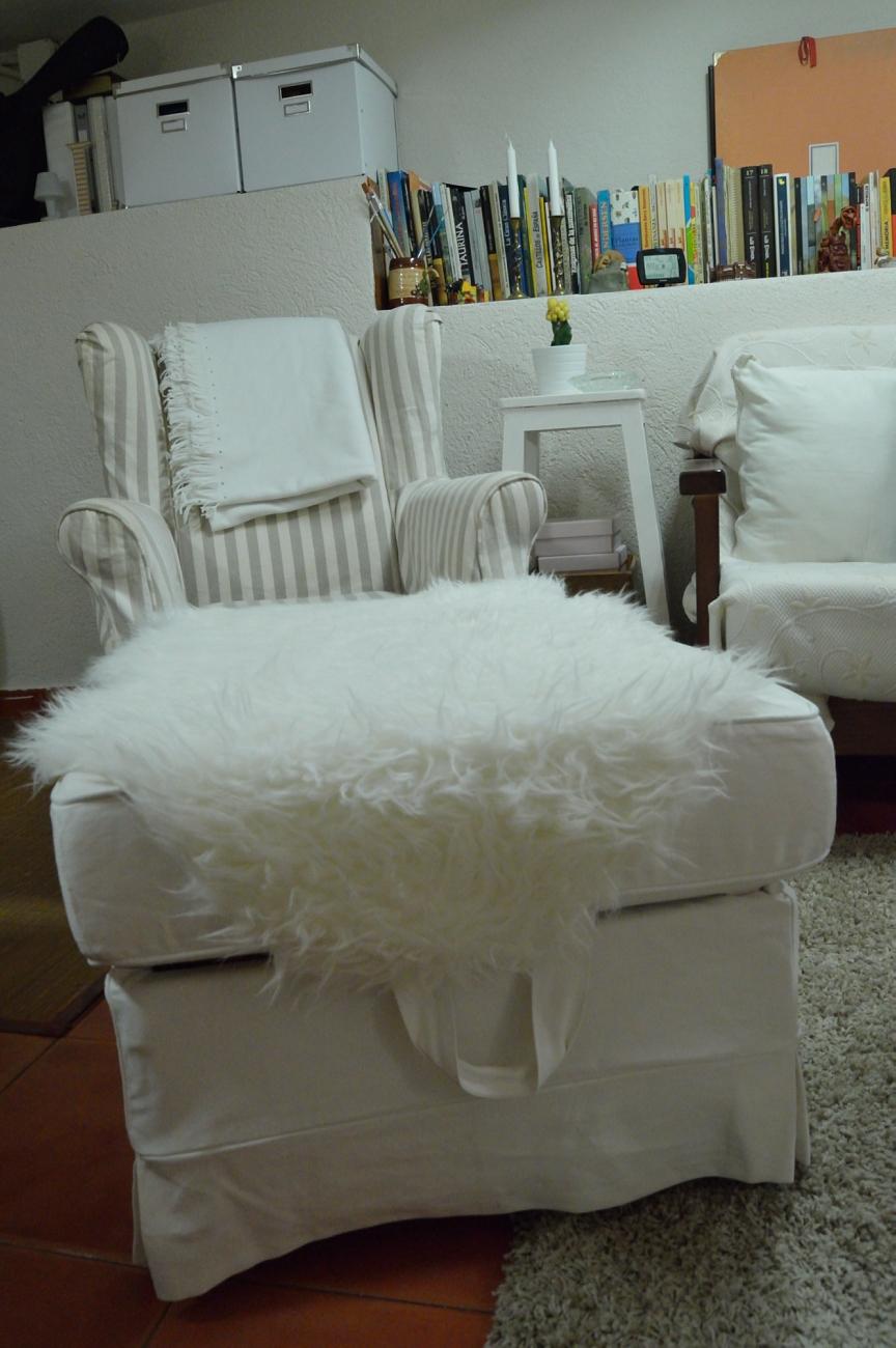lara-vazquez-mad-lula-style-deco-salon-zona-lectura