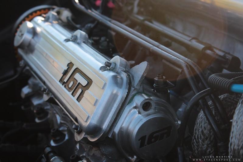 Uno 1.6R MPI Turbo - Stagenspool.com (112)