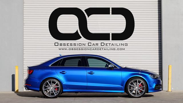 Audi S3 BC04-26.jpg