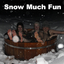Snow Much Fun Package