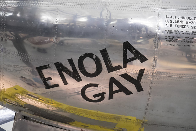 gay men on web cams