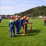 Osthessencup 2009 (17)