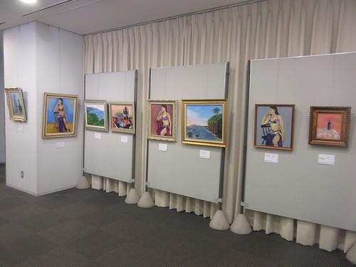 練馬文化センター(練馬)