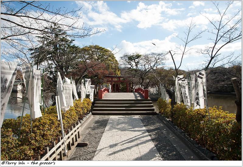 _2013-12 鎌倉八幡宮-29