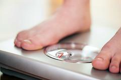 關鍵在腸道?瘦子腸道細菌可能助胖子減重