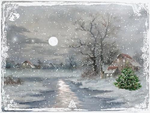 Christmas Animations Free Download Merry Christmas Free Animated