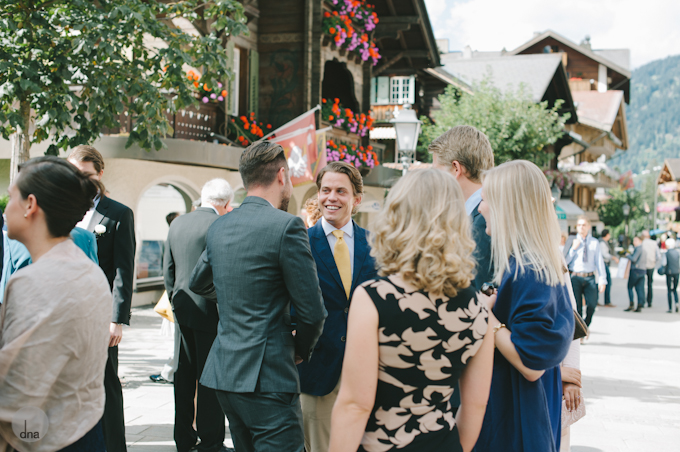 Stephanie and Julian wedding Ermitage Schönried ob Gstaad Switzerland shot by dna photographers 283