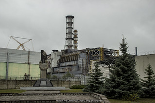 Reactor N4