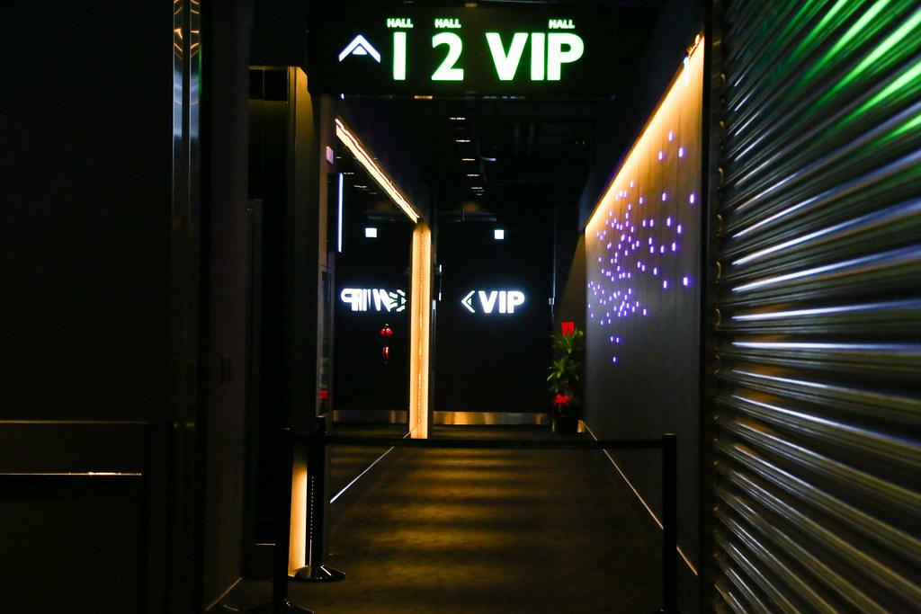 宜蘭旅遊 宜蘭電影 宜蘭影城 宜蘭電影院 新月廣場 新月影城 新月電影院 影片 檔期 新月影城票價 價格 上映影片 日期 新月影城位置 怎麼去 周圍景點 宜蘭文學館 蘭城晶英酒店 電影票優惠 套裝 套餐 折扣 VIP票價 VIP廳
