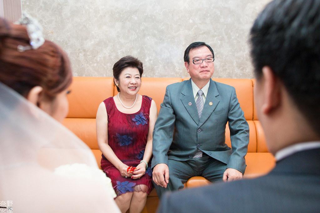婚禮攝影-台南-家羽&旻秀-結婚-X-大億麗緻酒店 (30)