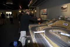 DSC_0894 John retrieves McLaren #5