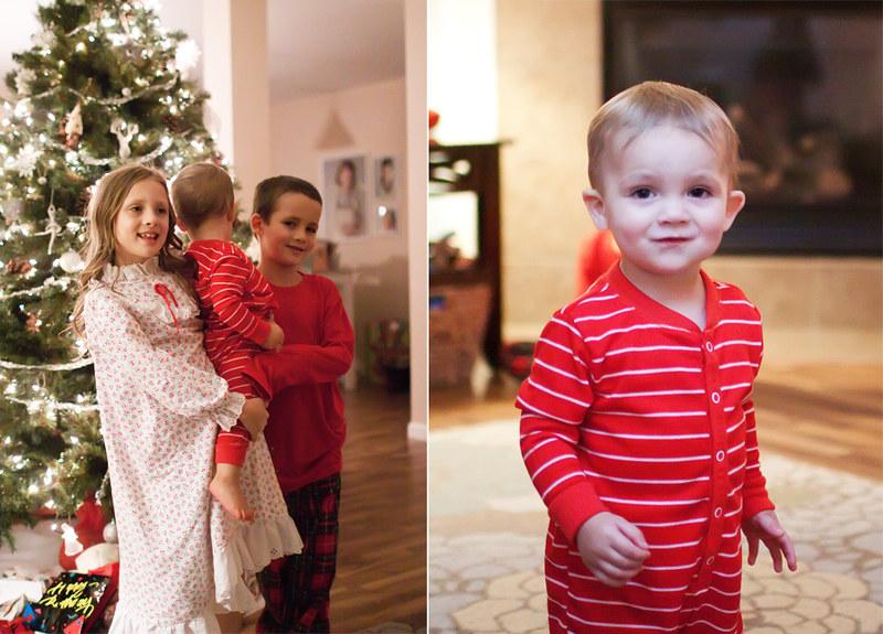 ChristmasEve2014-2