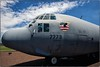 EC-130E - Greeley, PA