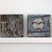 Wurks by Marcel Prins