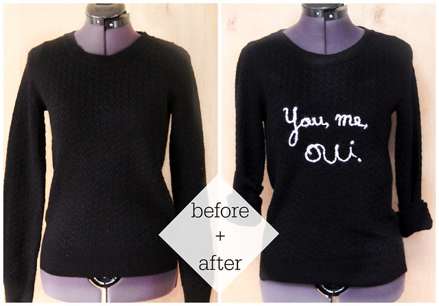 diy-anthropologie-amour-sweater-tutorial
