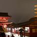 東京での過ごし方のサムネイル