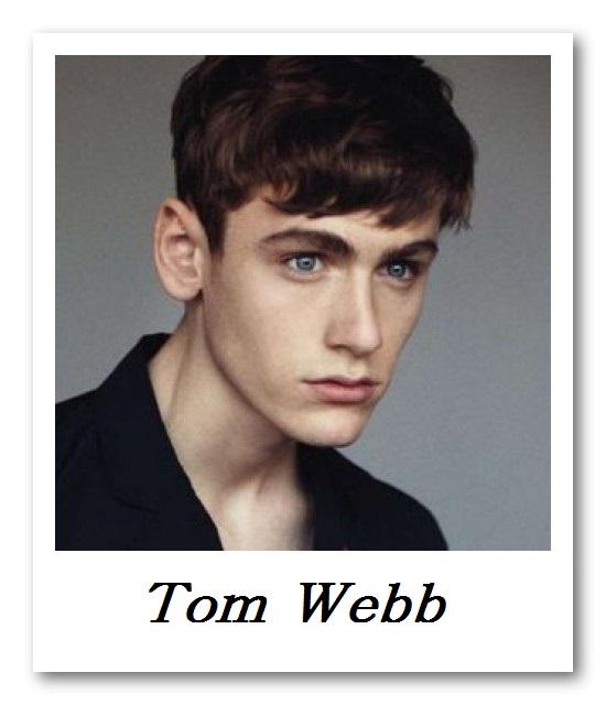 CINQ DEUX UN_Tom Webb
