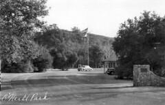 O'Neill Park, circa 1955