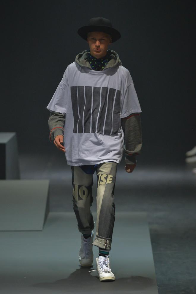 Jonas Gloer3045_SS15 Tokyo FACETASM(fashionsnap)