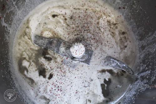Pate cabrales sidra y nuecez www.cocinandoentreolivos.com (8)