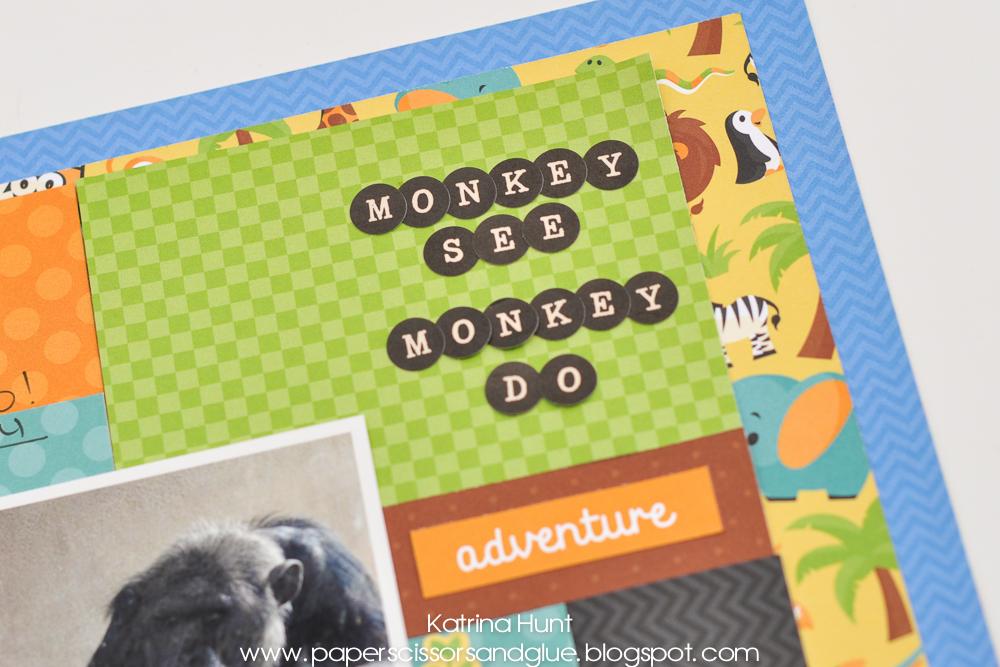 Katrina Hunt-Imagininsce-MonkeySeeMonkeyDo-1000Signed-3