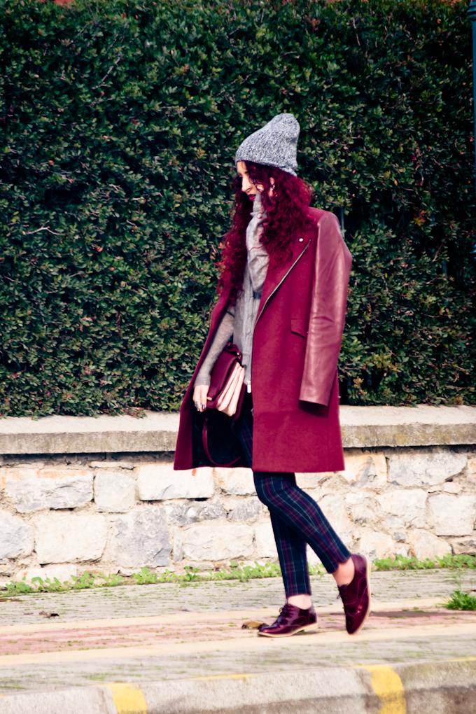 grey&burgundy (1)