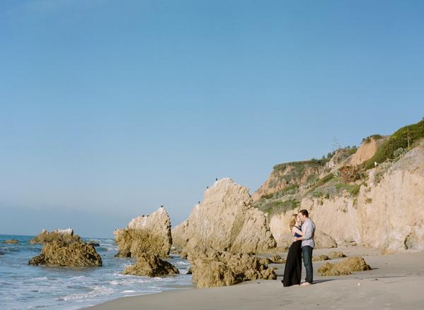 RYALE_Malibu_Engagement-03a