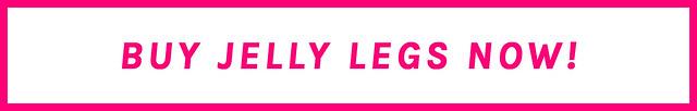 Jelly Legs Zine Store