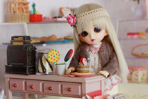 [PKF Mio] Par ce temps froid, un bon petit thé ♥ p.2 15835567199_527c0cf817