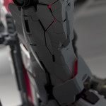gunplaexpo2014_1-164