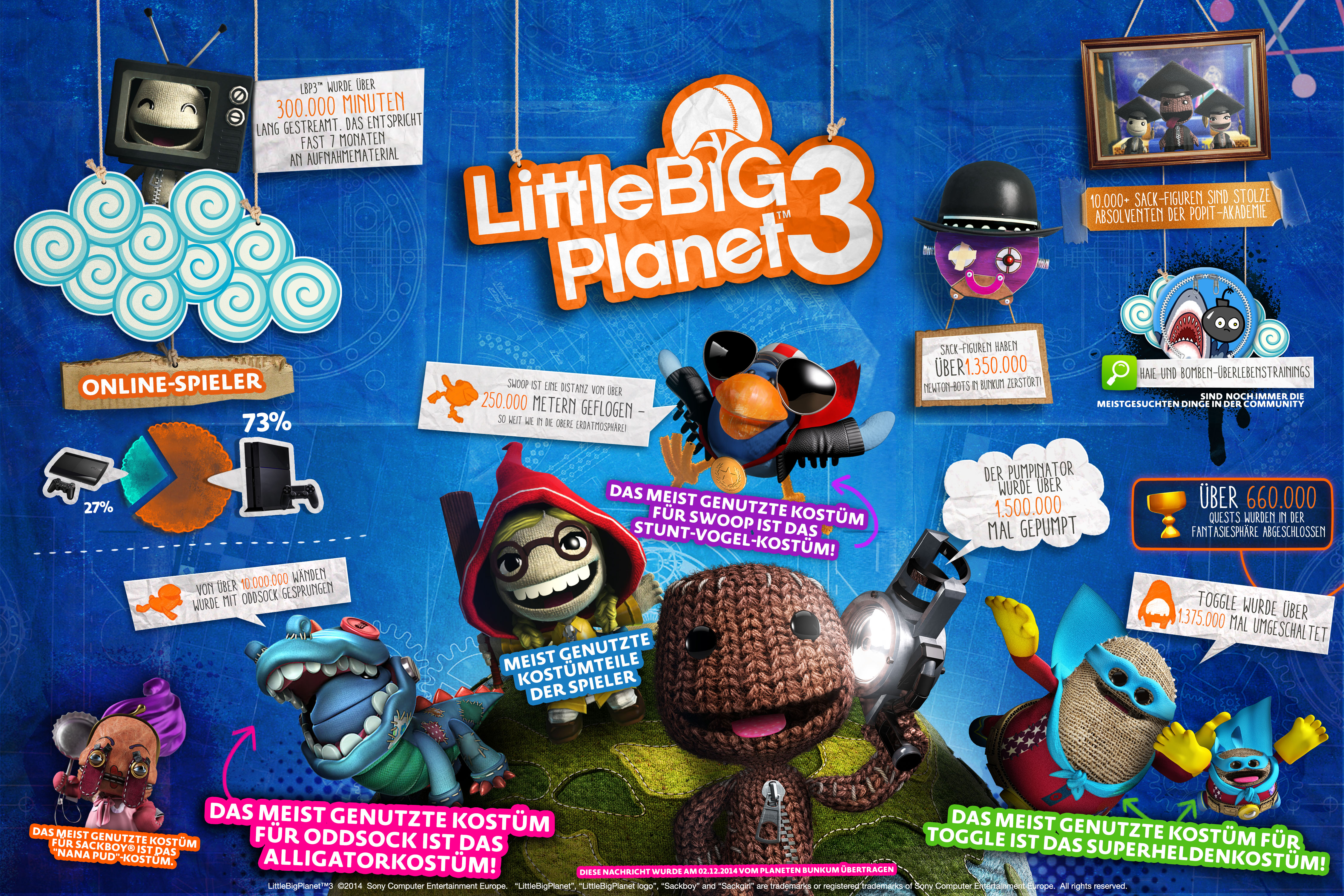 LBP3-Infographic-eng