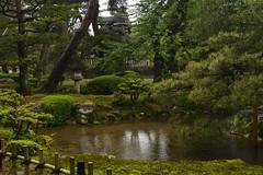 Japan2014_0953