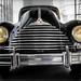 Car EMW