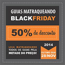 zGuias Matraqueando 50% OFF
