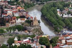 Tbilisi 52