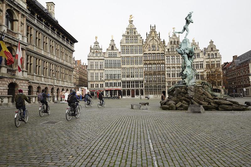 Antwerp_0029
